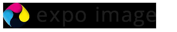 Expo Image - Vi visualiserar varumärken