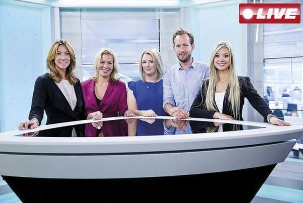 portfolio_aftonbladet_1