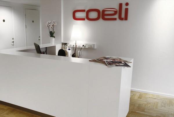 portfolio_coeli_2