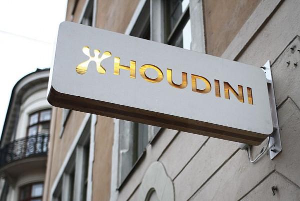 portfolio_houdini_1
